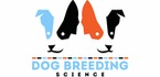 Dog Breeding Science